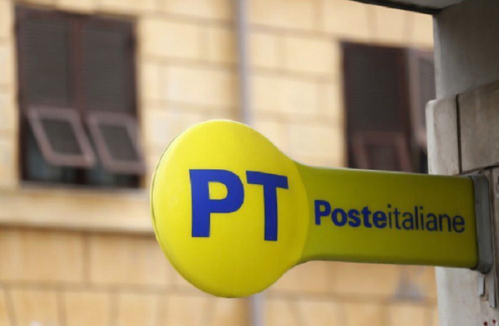 Poste Italiane assume personale