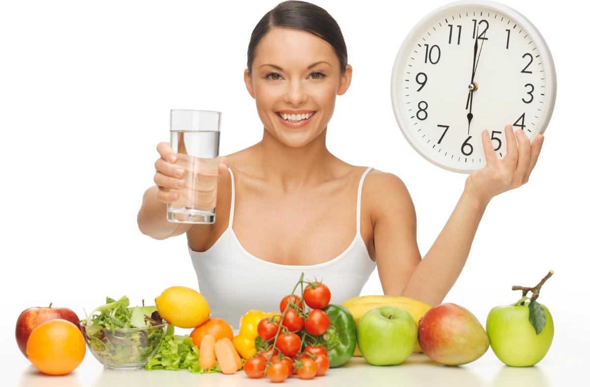 """Dimagrire in soli 3 giorni: ecco la dieta """"lampo"""""""